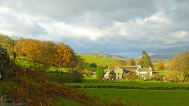 cumbrian_farmhouse