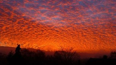 godalming_sunrise