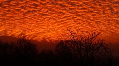 spectacular_sunrise