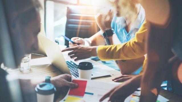 What is the Marketing for New Entrepreneurs   TheForbiz