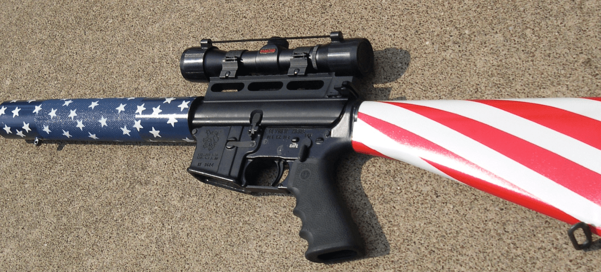 relevance of the second amendment in light of debates on gun controls
