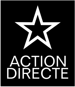 The Foreign Analyst - Action Directe