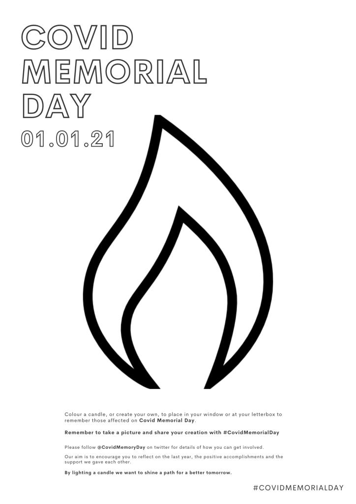 CVD Memorial Day Poster 2 (1)