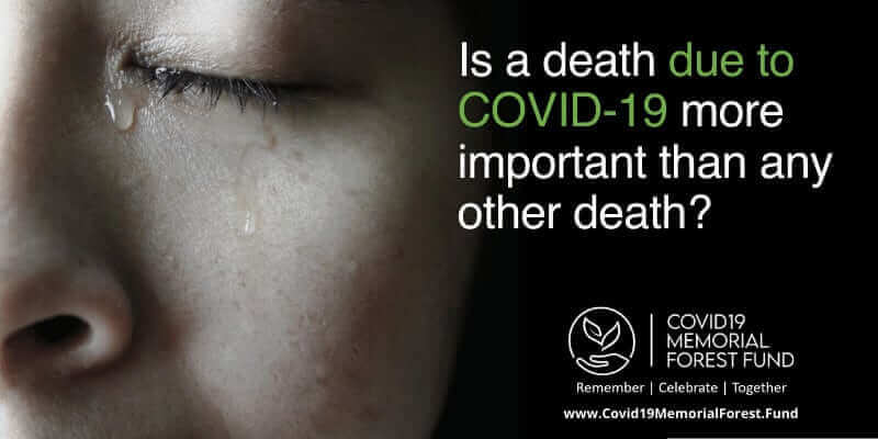 Covid19 Support