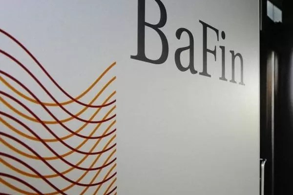 Germanys BaFin warns against recovery agencies scams