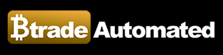 Btrade Automated Official