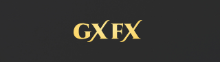 GxFX Official Review