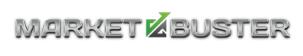 Market Buster Logo