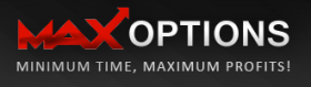 Max Options Review