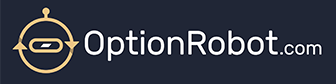 OptionRobot Review