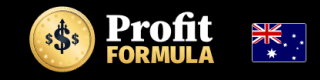 Profit Formula Software Logo