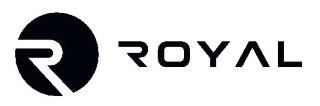 One Royal Logo