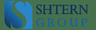 Shtern Group Brokers