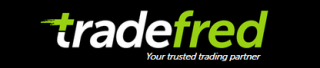 TradeFred Forex