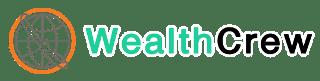 Wealth Crew Logo