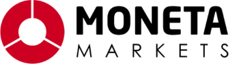 Moneta Markets Broker