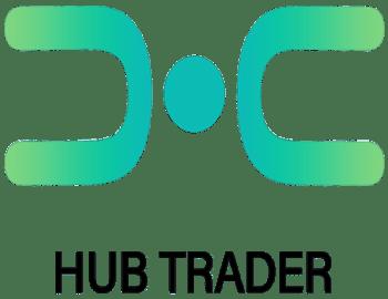 HubTrader