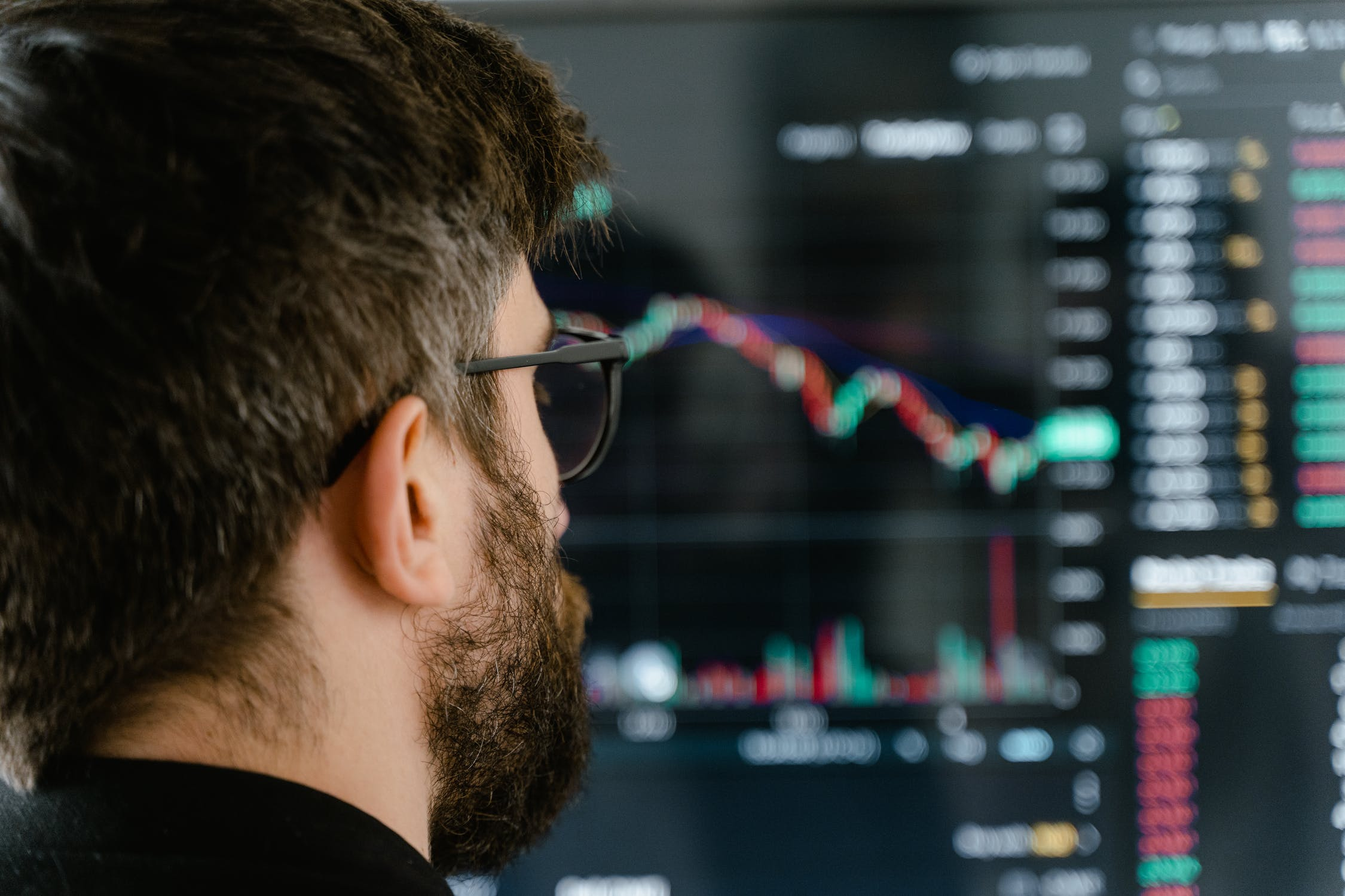 Ways to Avoid Losing Money in the Forex Trading Business