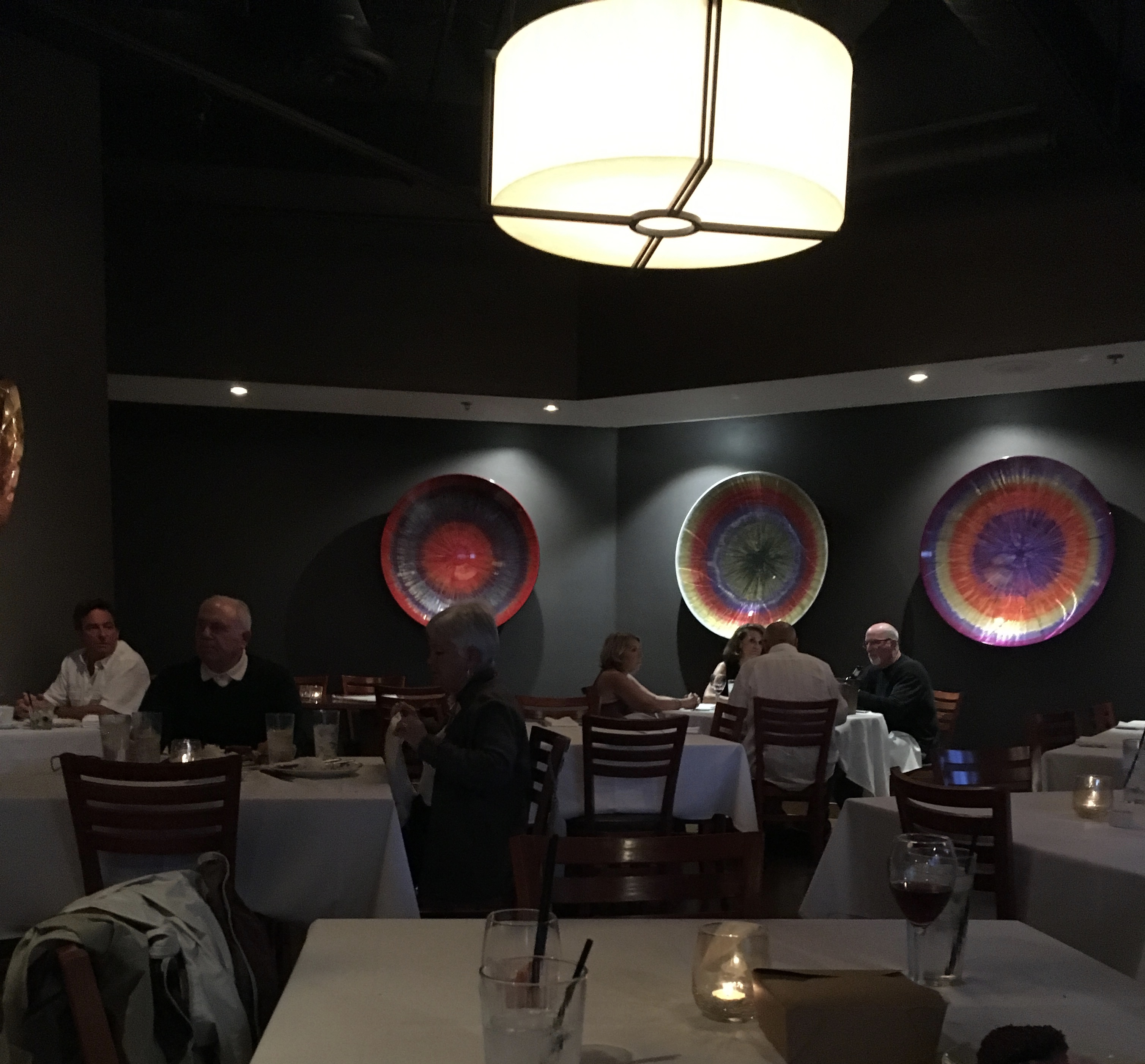 Carvalho S Brazilian Kitchen In Scottsdale Az Is Worth A Fork Now Closed For Business Theforkingtruth