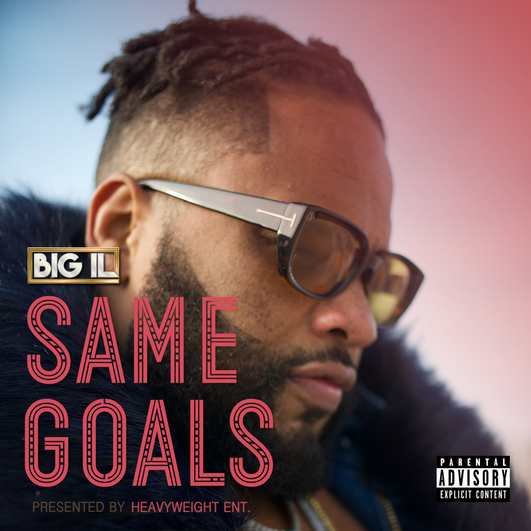 same goals ig promo