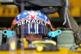© Renault Sport F1