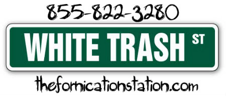 white trash phone sex