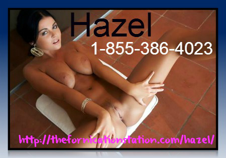Anal Sex Whore Hazel