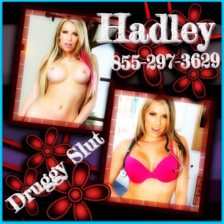 Pissing Sex Stories Hadley