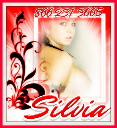 Pissing Sex Silvia