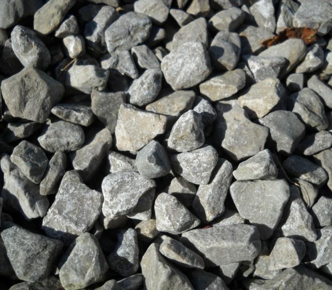 Mysterious Rain of Stones in Bankhedi, Madhya Pradesh