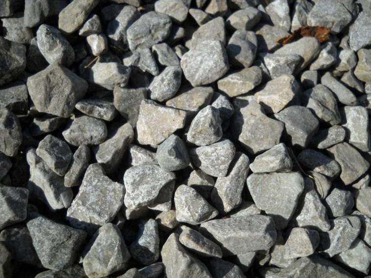 gravel-20903_1920
