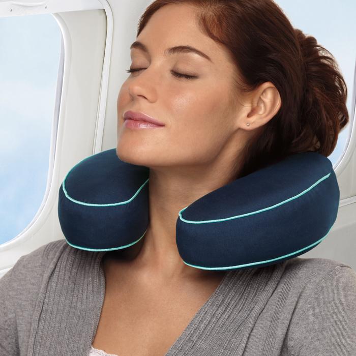 flight neck support online