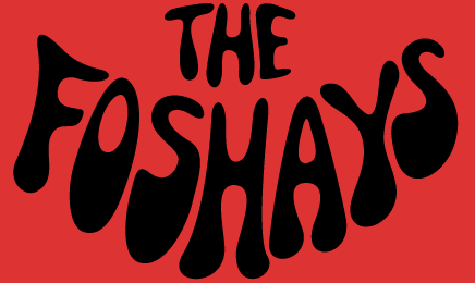 The Foshays