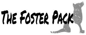 The Foster Pack
