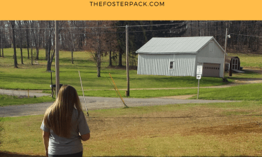 Beyond the Basics: Loose Leash Walking