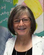 Patti Maerz
