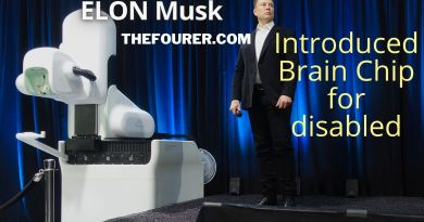 ELON-Musk-Introduced-brain-chip-for-disabled-thefuture