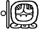 6 Aq'ab'al