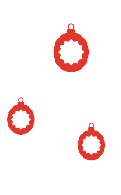 corporate-gifts-ornaments