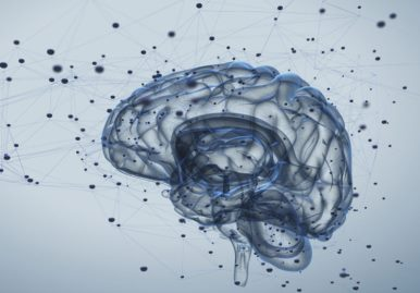 How Combining Human and Artificial Intelligence Might Be ...