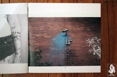 THSLFE-Volume-2-Melbourne-Sydney-Photography-Zine-Arty-Graffarti-Graffiti-1