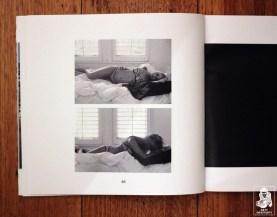 THSLFE-Volume-2-Melbourne-Sydney-Photography-Zine-Arty-Graffarti-Graffiti-8