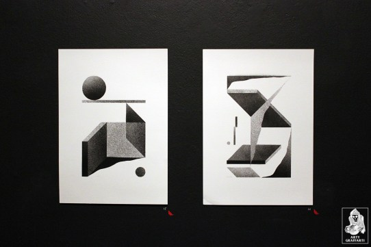 Nelio-Backwoods-Gallery-Collingwood-Melbourne-Arty-Graffarti14