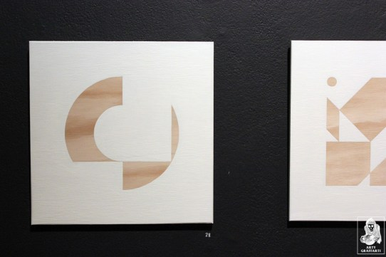 Nelio-Backwoods-Gallery-Collingwood-Melbourne-Arty-Graffarti8