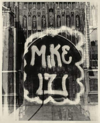 the-fourth-walls-graffiti-film-review-wall-writers4