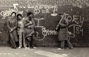 the-fourth-walls-graffiti-film-review-wall-writers6