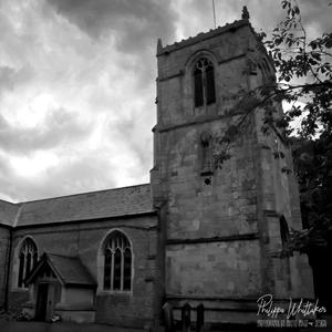 all hallows church walkington home