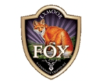 exmoor-fox