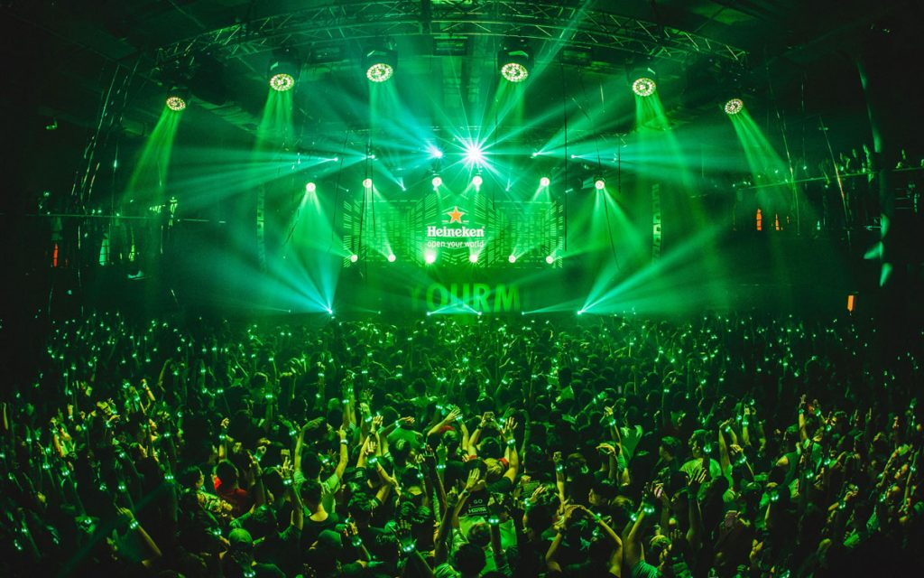Heineken-Live-Your-Music-A-crowd-of-3000-turned-up-to-celebrate-the-launch-of-Live-Your-Music-with-Hardwell-Photo-by-All-Is-Amazing