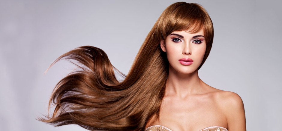 Luxury hair extensions by volletta the fox magazine luxury hair extensions by volletta pmusecretfo Gallery